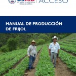 manual_de_produccion_de_frijol