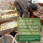 manual_de_produccion_de_semilla_de_papa
